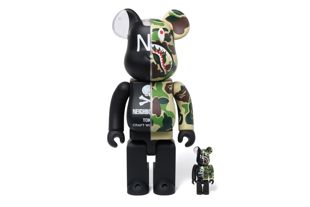 https3A2F2Fhypebeast.com2Fimage2F20182F122Fnbhd-bape-adidas-collaboration-every-item-full-collection-31