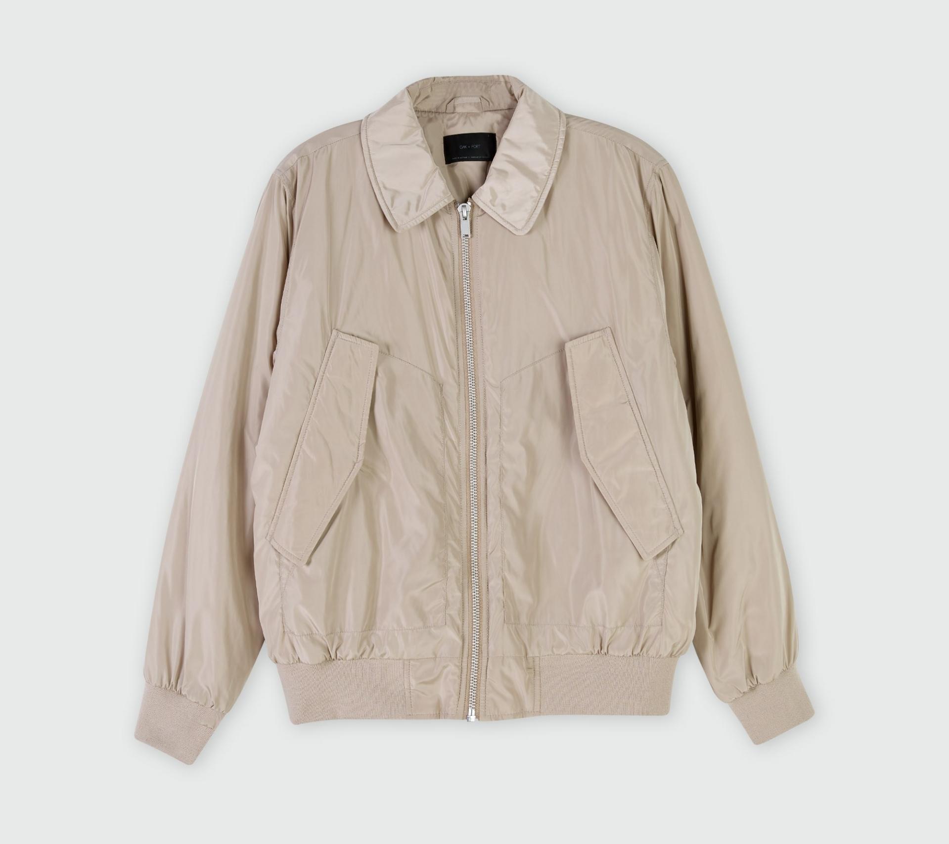 Jacket-2657_Beige-5.jpg