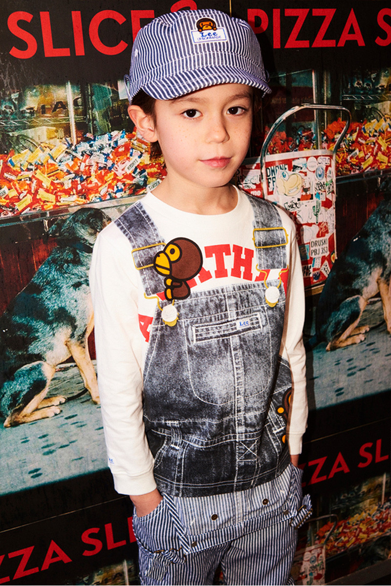 bape-kids-lee-capsule-05-800x1200