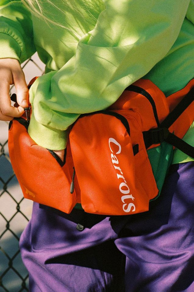 https3A2F2Fhypebeast.com2Fimage2F20192F012Fcarrots-anwar-carrots-xlarge-x-carrots-capsule-collab-4