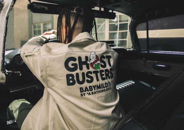 bape_ghostbusters_final16_grande