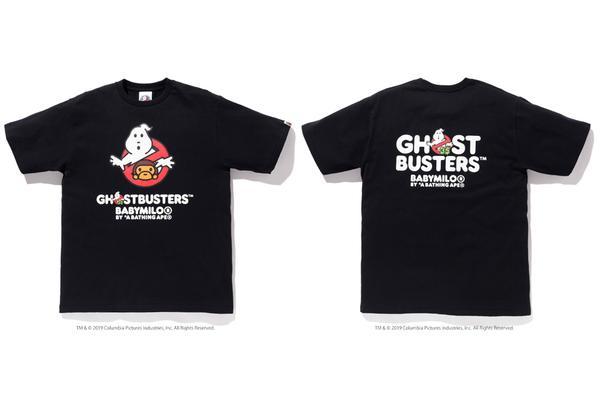 ghostbusters-bape-tee-2-black_grande
