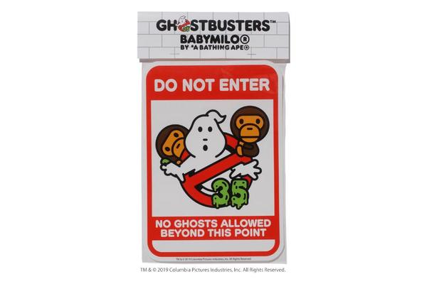 ghostbusters-stickerjpg_grande