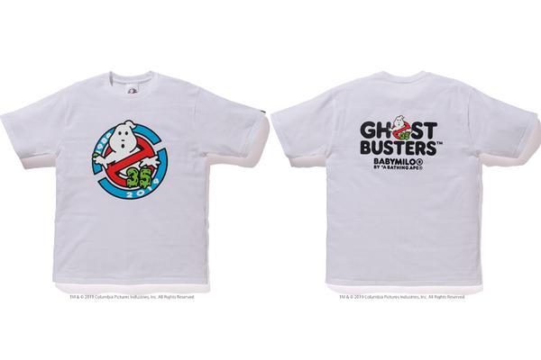 ghostbusters-tee-1-white_grande