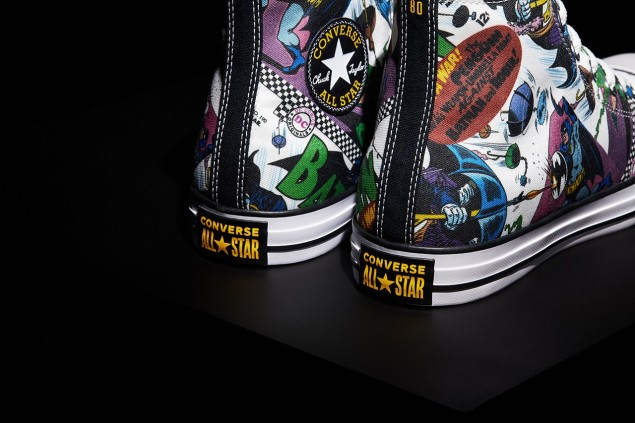 https3a2f2fhypebeast.com2fimage2f20192f092fbatman-converse-80-anniversary-collection-chuck-taylor-all-star-70-hi-low-first-look-release-10