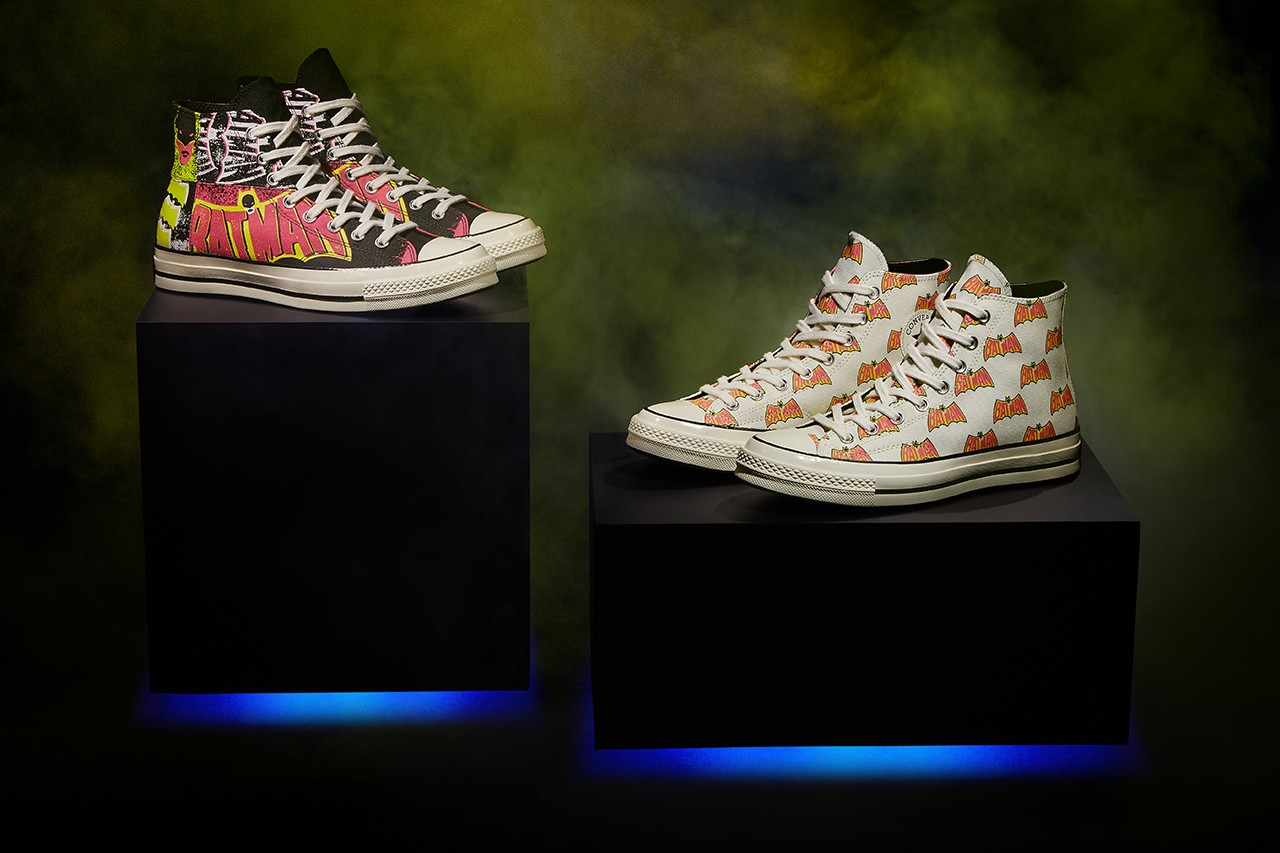https3a2f2fhypebeast.com2fimage2f20192f092fbatman-converse-80-anniversary-collection-chuck-taylor-all-star-70-hi-low-first-look-release-2