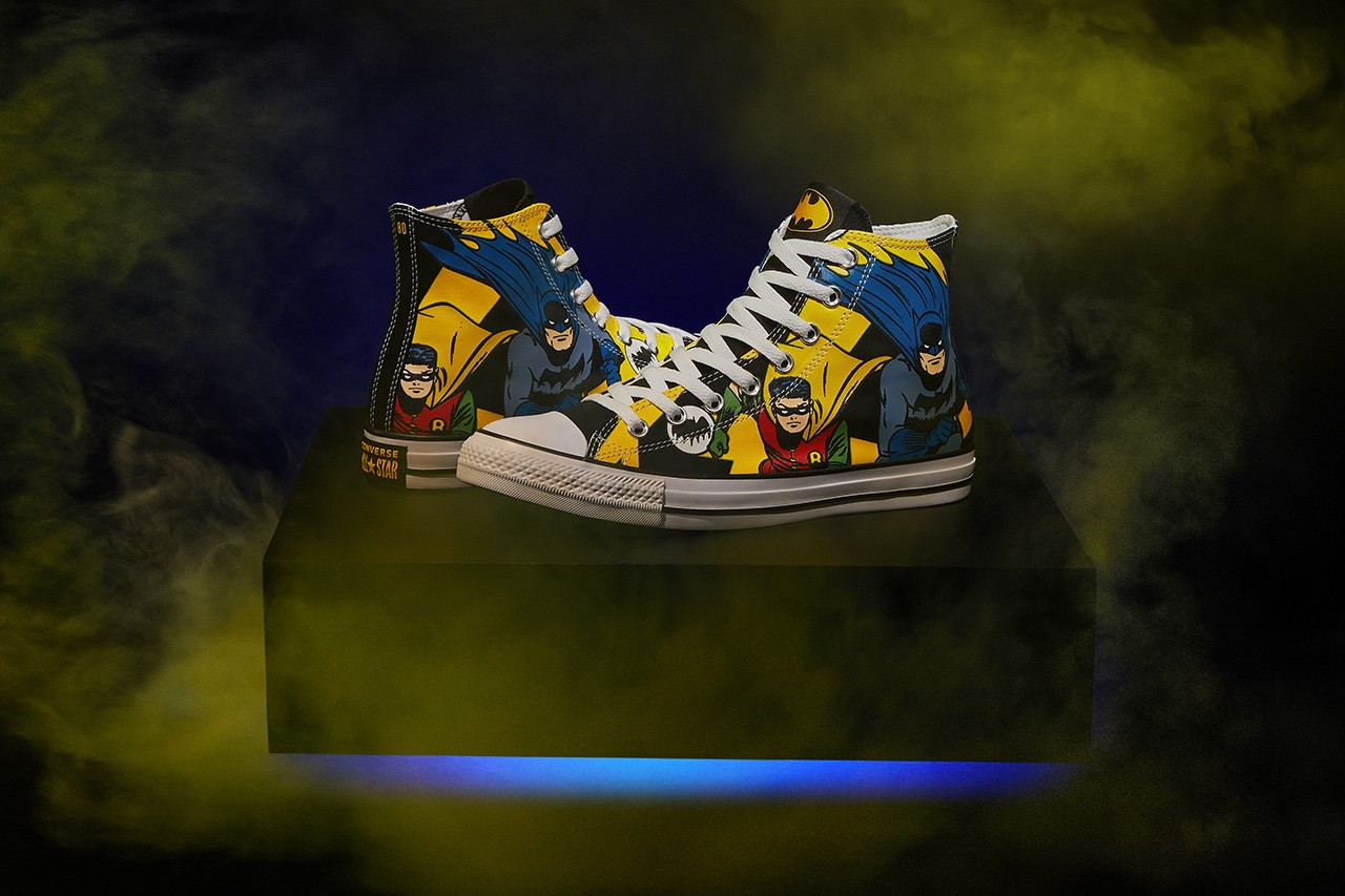 https3a2f2fhypebeast.com2fimage2f20192f092fbatman-converse-80-anniversary-collection-chuck-taylor-all-star-70-hi-low-first-look-release-5