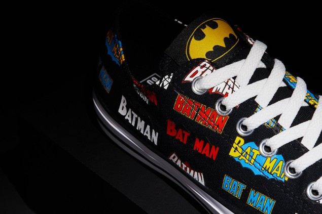 https3a2f2fhypebeast.com2fimage2f20192f092fbatman-converse-80-anniversary-collection-chuck-taylor-all-star-70-hi-low-first-look-release-8