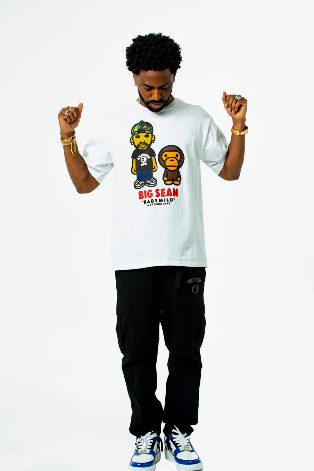 https___hypebeast.com_image_2019_11_bape-a-bathing-ape-big-sean-bape-heads-show-collection-release-info-7