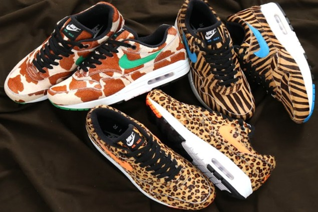atmos-nike-air-max-1-animal-3-release-date-price-01