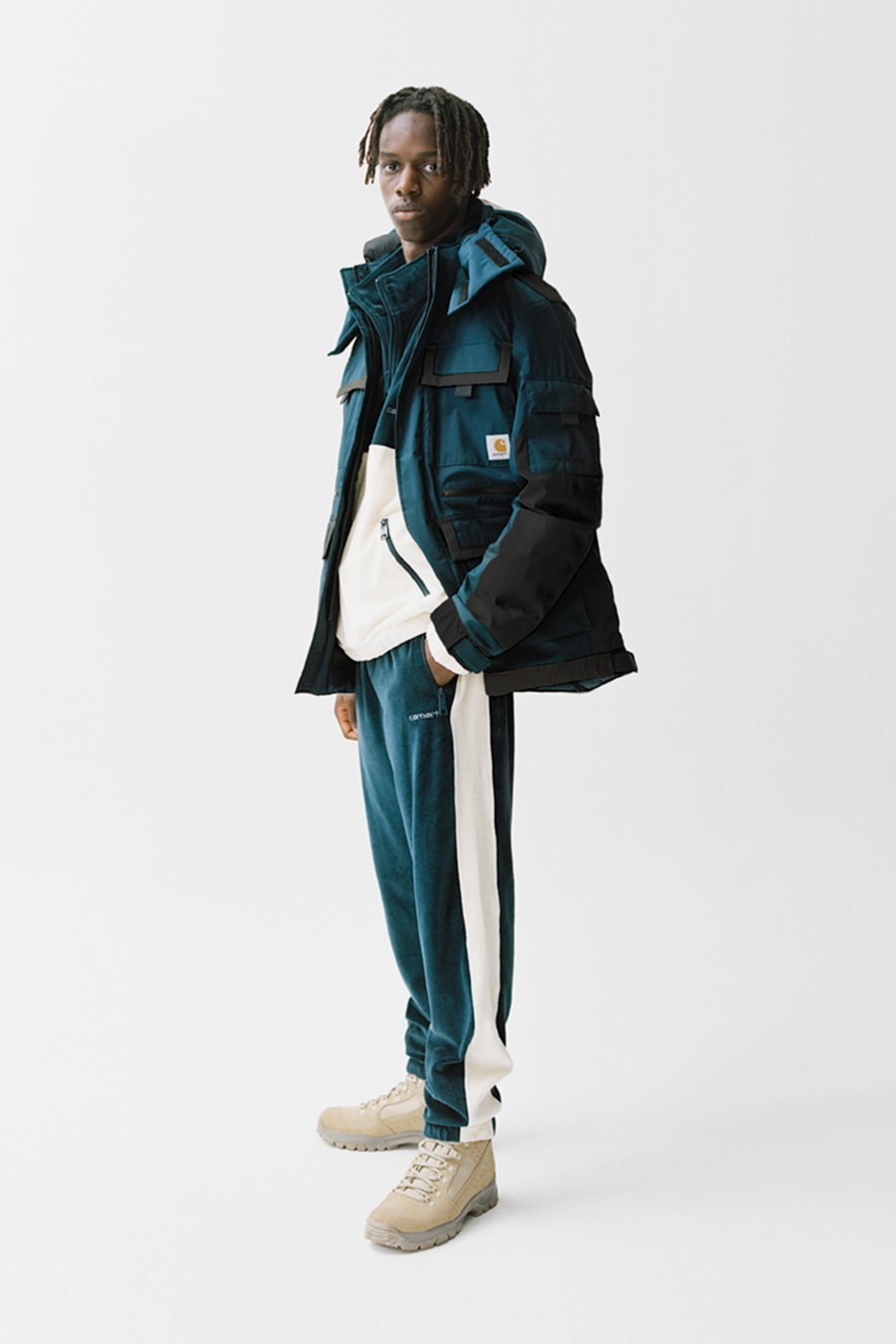 https3a2f2fhypebeast.com2fimage2f20192f082fcarhartt-wip-fw19-lookbook-017