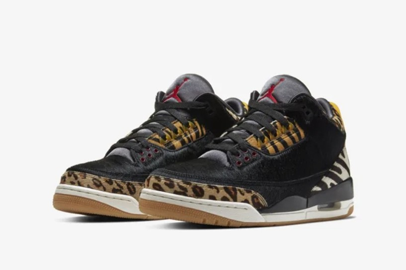 nike-air-jordan-3-animal-pack-release-date-price-02