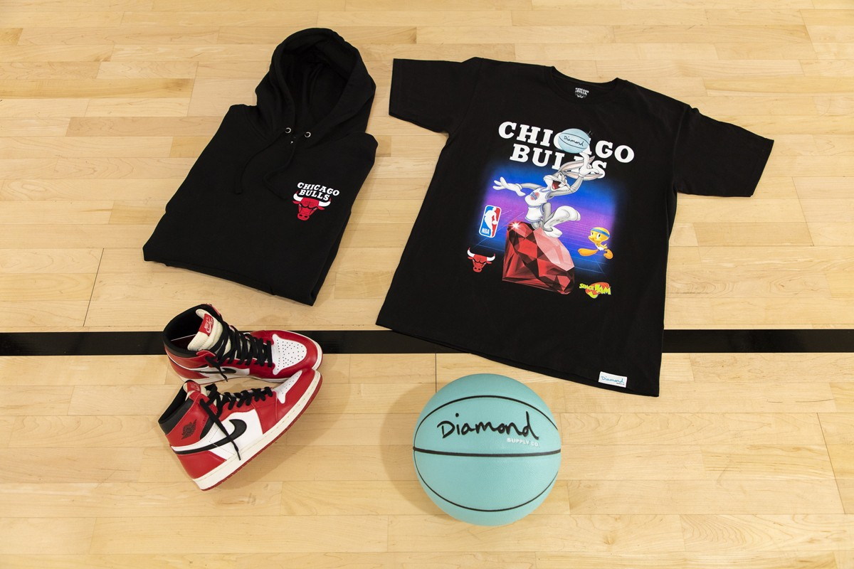 https3a2f2fhypebeast.com2fimage2f20202f022fdiamond-space-supply-space-jam-nba-10