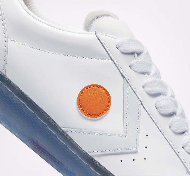 Converse x ROKIT_Pro Leather_7